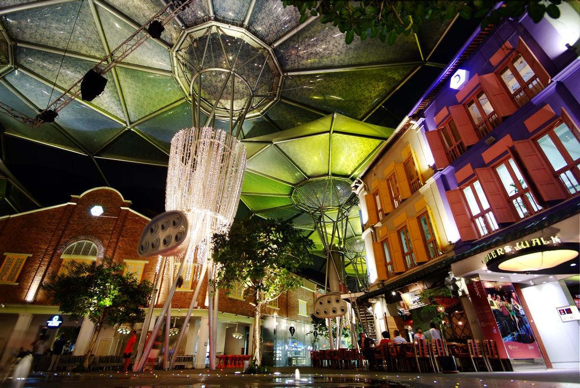 Clarke_Quay,_Singapore_(3170277473)