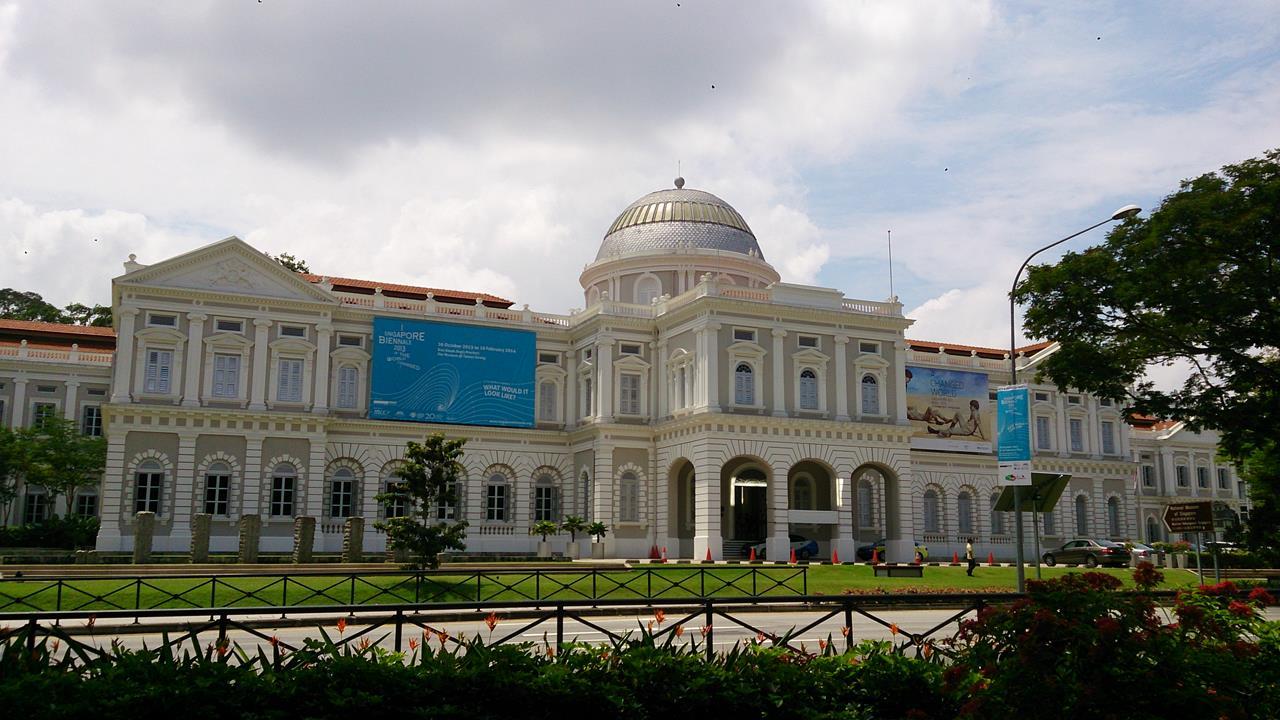 National_Museum_Singapore