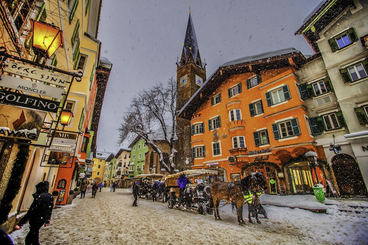 Winter_snow_in_Kitzbühel