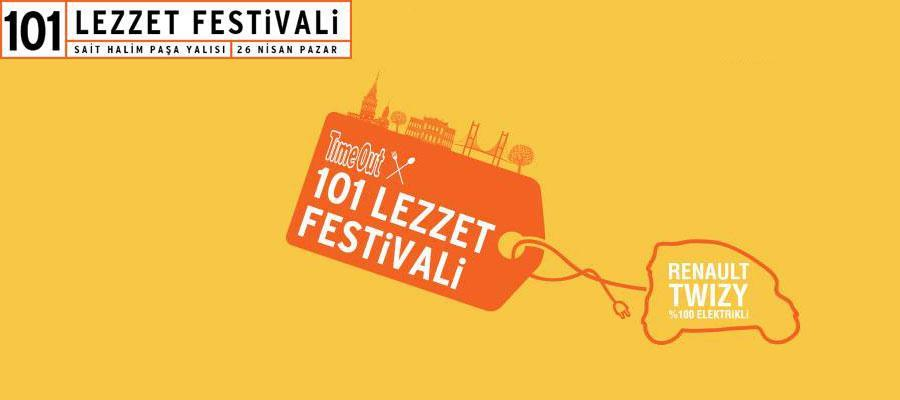 timeout_101_lezzet_festivali