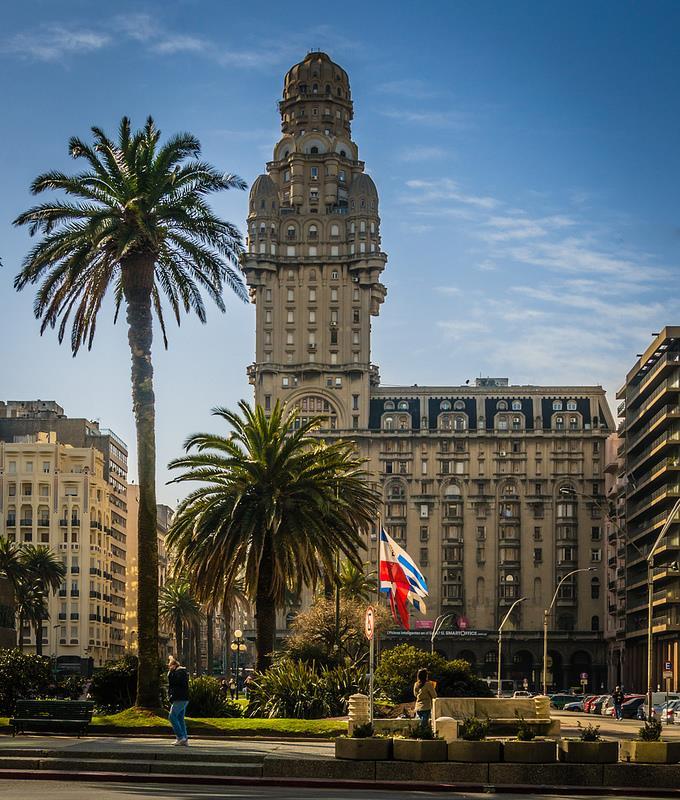 Urugvaj - Page 4 10651246025_9f91a79077_c