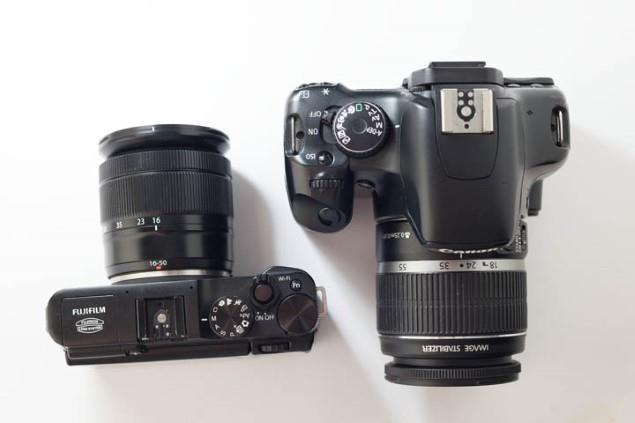 fotoğraf makinesi önerileri