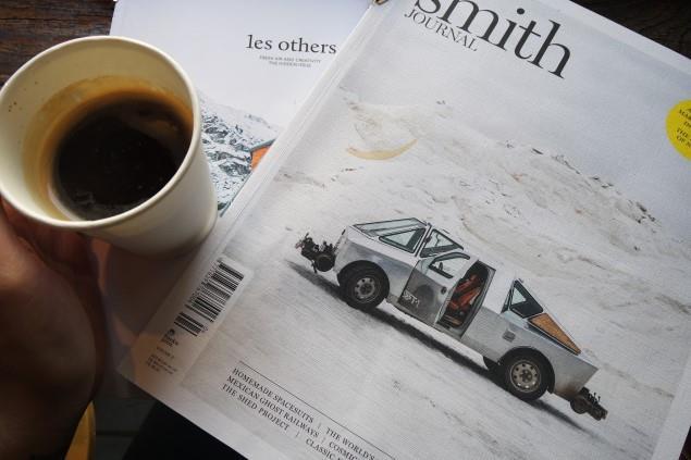 Kahve Makinesi Seçimi