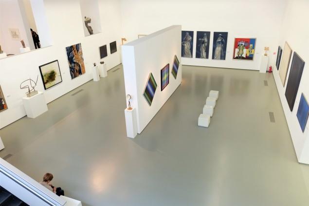 vilnius müze