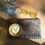 Gravite Coffee
