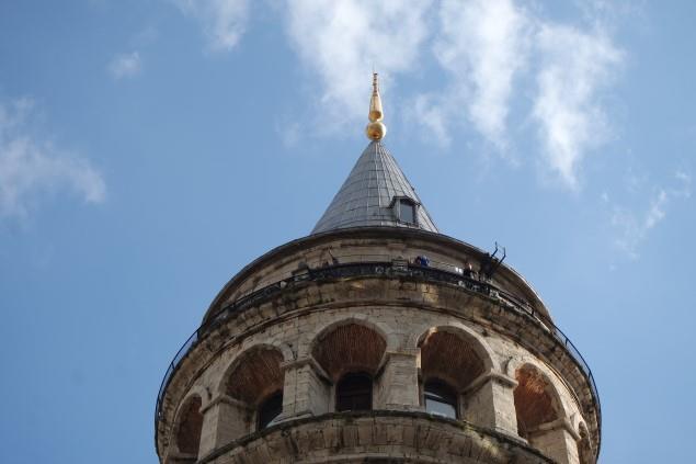 İstanbul'un En İyi Kahvecileri