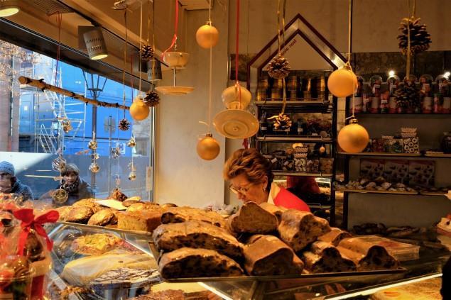 Neef Bakery