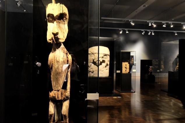 köln müzeler