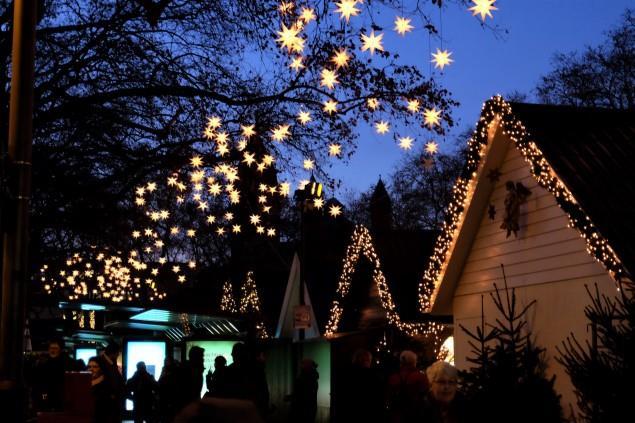 köln christmas market