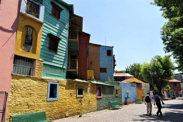 Arjantin OitheBlog
