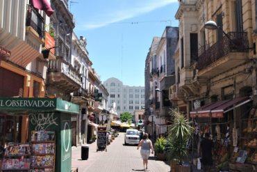 Röportaj: Uruguay'a Yerleşmek ve Sistem Üzerine
