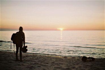 Yurtdışına İlk Kez Çıkacaklara Tavsiyeler