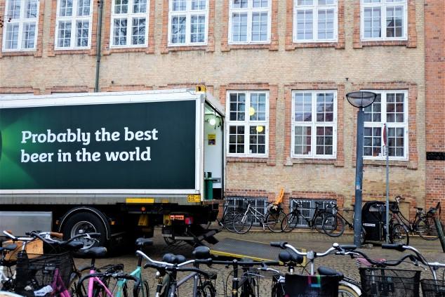 Kopenhag Carlsberg