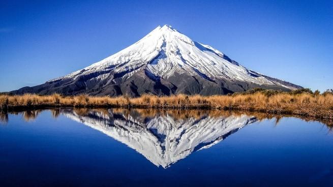 Yeni Zelanda Göçmenlik