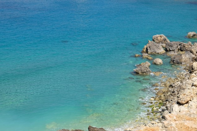 Malta Plajları