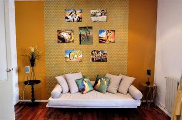 Sweet Inn Apartments