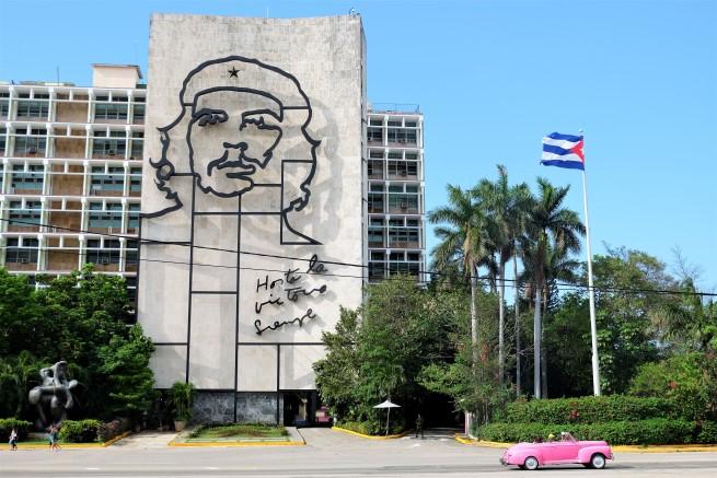 Küba vizesi almak