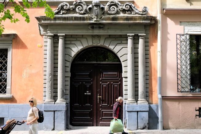 Lviv Gezisi Notları (4)