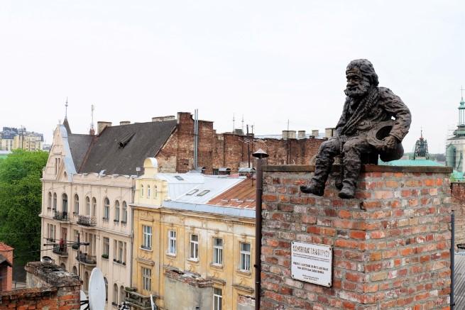 Lviv Ukrayna (4)