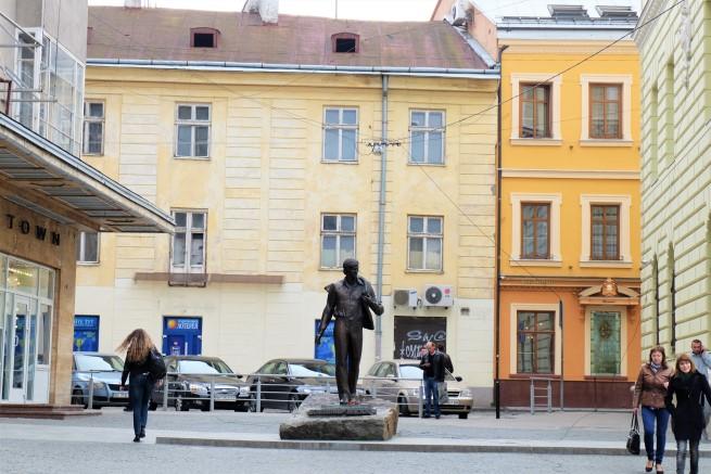 Lviv Ukrayna (9)