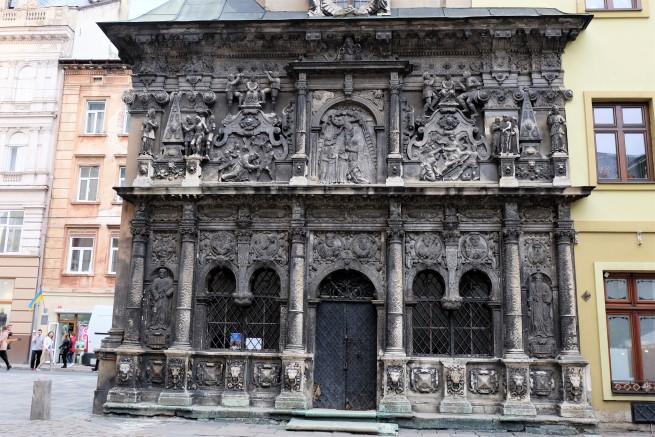Lviv gezi rehberi (3)