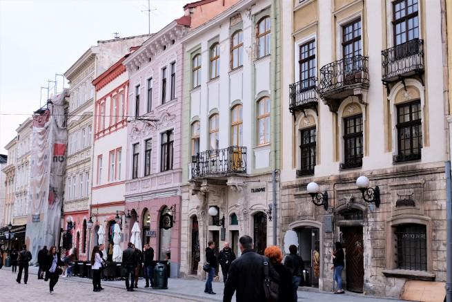 Lviv gezi rehberi (7)