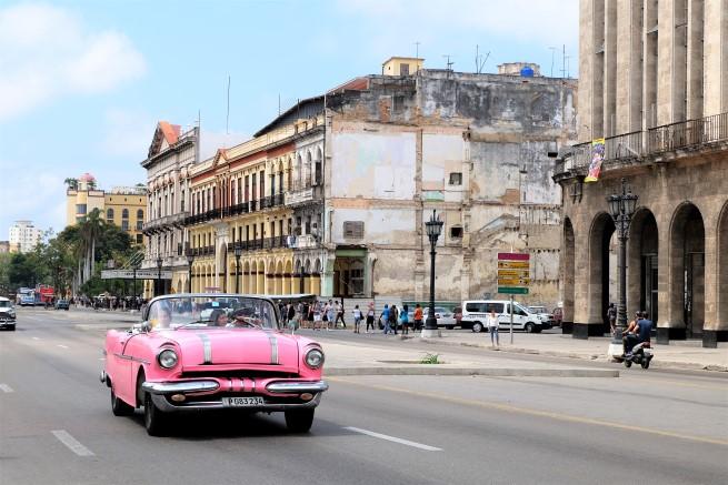 Küba'da Evlenmek