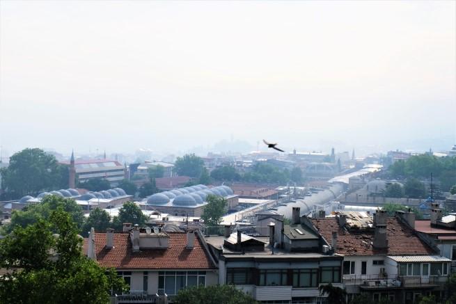 Bursa'da En İyi İskender