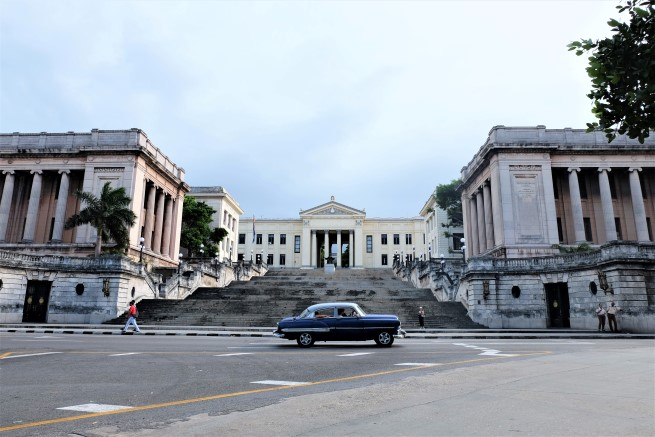 Küba Gezisi (3)