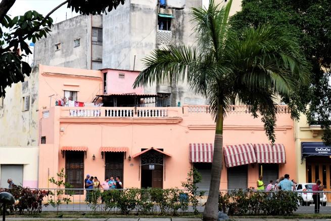 Küba Seyahati (4)