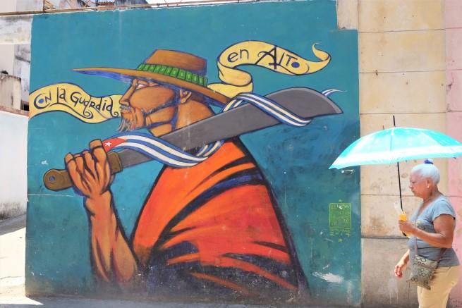 Küba Seyahati (7)
