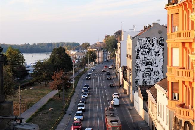 Belgrad gezilecek yerler (2)