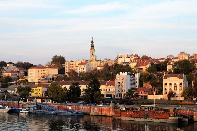 Belgrad gezilecek yerler (3)