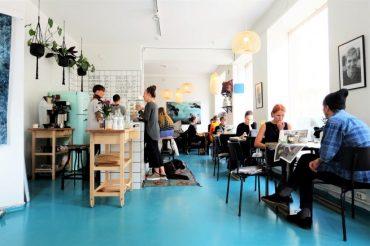 Helsinki Yeme İçme Rehberi (10)