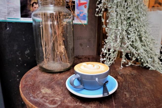 İtalyan kahve kültürü (4)