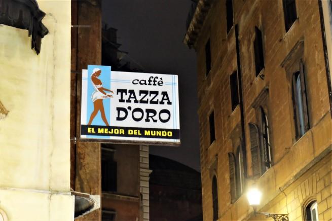 İtalyan kahve kültürü (9)
