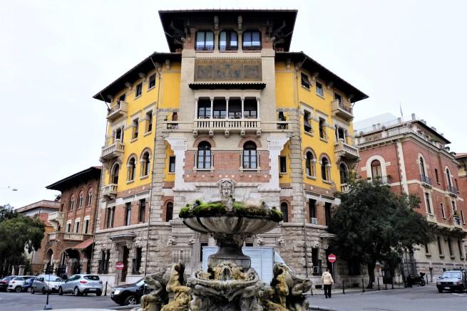 Roma gezi rehberi (1)