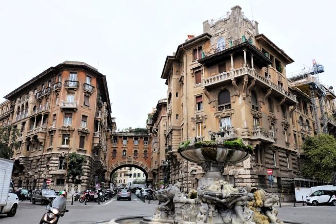 Roma gezi rehberi (2)