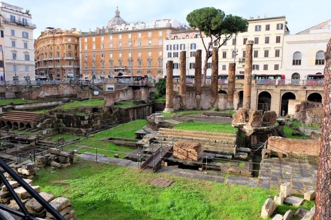Roma gezi rehberi (3)