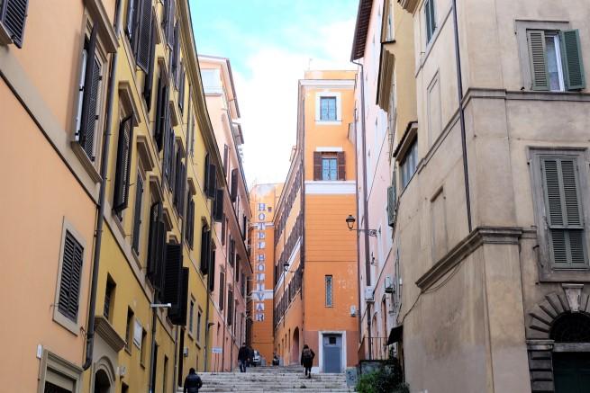 Roma gezi rehberi (4)