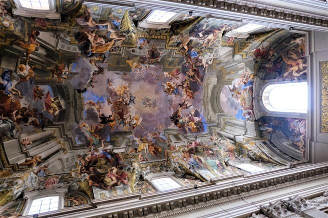 Roma gezi rehberi (5)