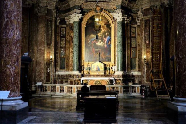 Roma gezi rehberi (6)