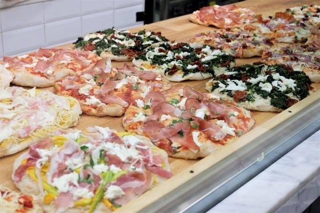 Roma pizzacıları