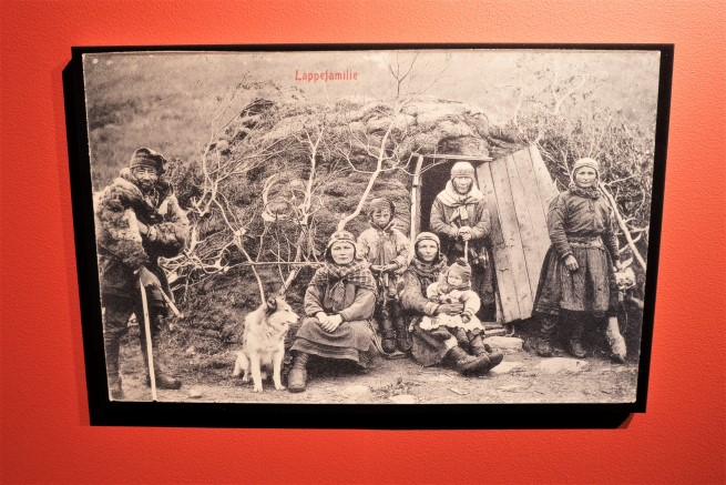 Sami Halkı
