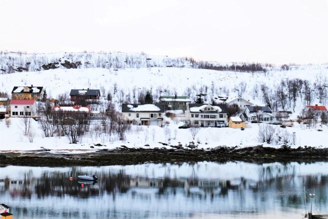 Tromso Gezi Rehberi (10)
