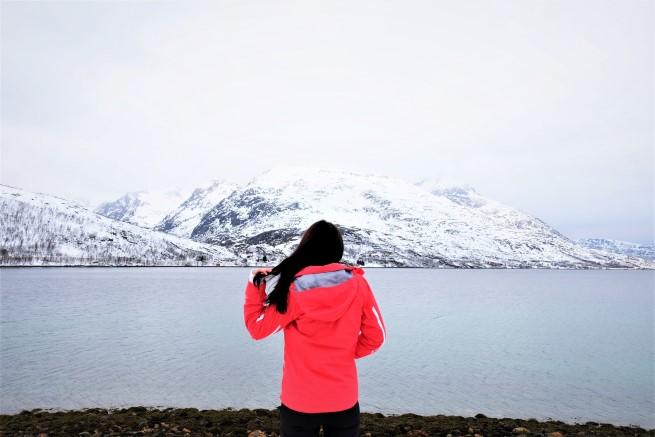 Tromso Gezi Rehberi (13)
