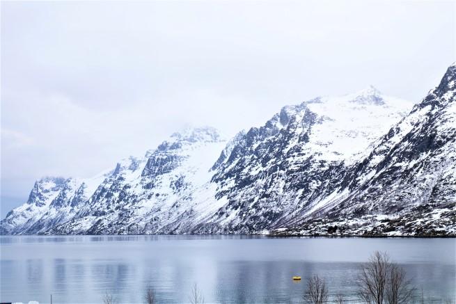 Tromso Gezi Rehberi (15)