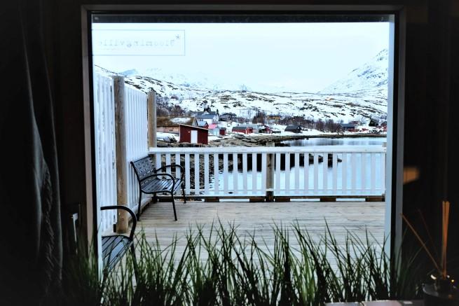 Tromso Gezi Rehberi (17)
