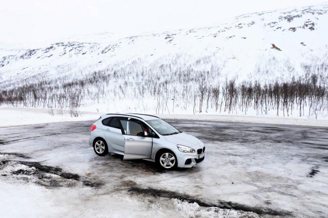 Tromso Gezi Rehberi (18)