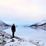 Tromso Gezi Rehberi (21)